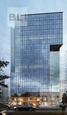Imagen 1 de 2 de Edificio Comercial Aaa En Preventa Diferentes Metrajes En La Colonia Granada