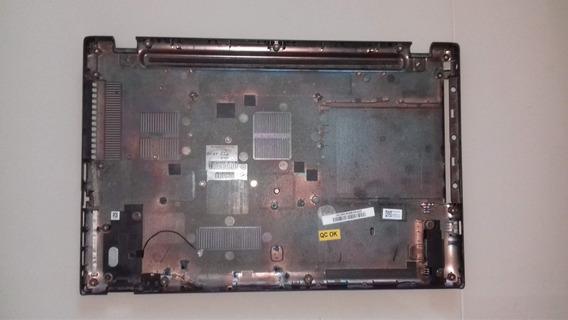 Carcaça Base Inferior Notebook Acer E5-573-37 Ep Original