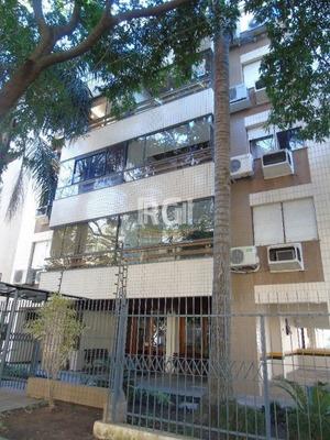 Cobertura Em Jardim Lindóia Com 4 Dormitórios - Lu268516