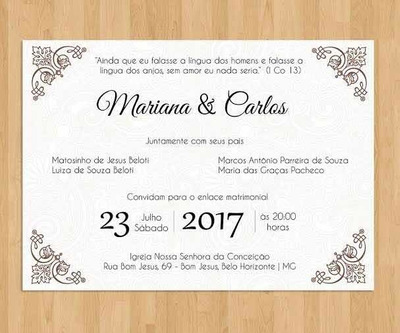 Artes Para Convites,scrapbook,formatura,logotipo