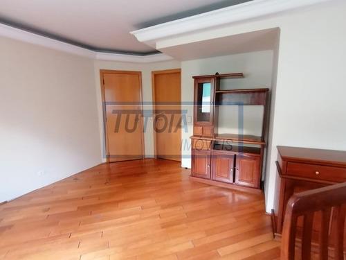 Imagem 1 de 20 de Apartamento Para Venda Vila Mariana, São Paulo - 21045-e - 34844066