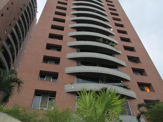 Apartamento Alquiler Cod. 20-16738 04143247646 / 04143054662
