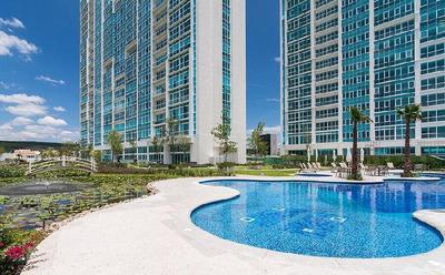 Renta Departamento Amueblado Juriquilla Towers, Qro.