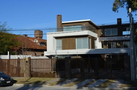 Venta Casa 4 Dormitorios Avenida Italia Carrasco Montevideo