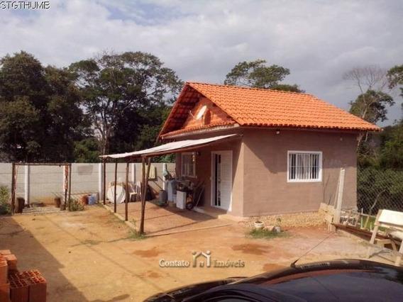 Chácara À Venda Em Jarinu - Ch0023-1