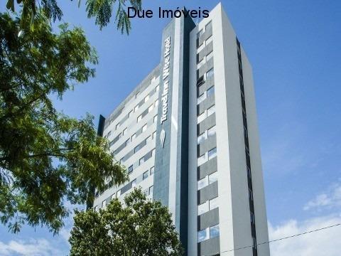 Wise Hotel - Ho00001 - 33660666