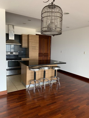 Imagen 1 de 14 de Alquiler Apartamento Zona 10