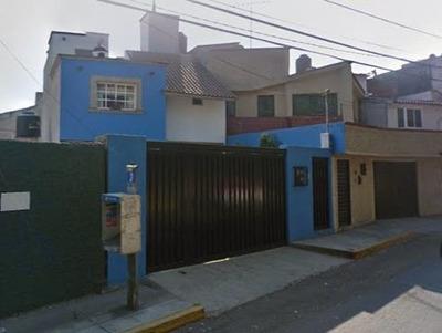 Casa En Venta, Chimalcoyoc