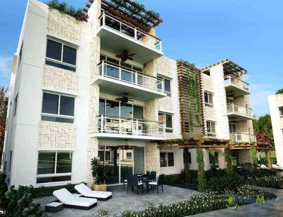 Apartamento En Venta En Juan Dolio Santo Domingo Republica D
