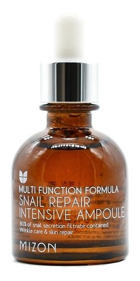 Mizon Snail Repair Intensive Ampoule 30ml
