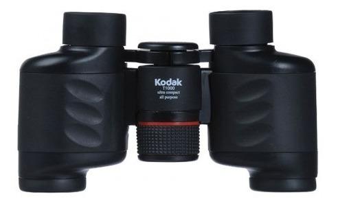 Binóculo Ultra Compacto Zoom 10 X E Lentes 24 Mm Kodak T1000