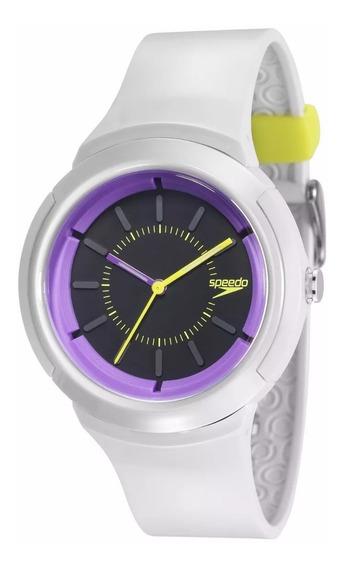 Relógio Speedo Feminino Análogo Sport Lifestyle 65073l0evnp2