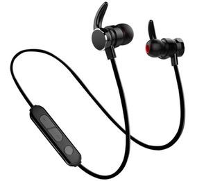 Fone Ouvido In-ear Bluetooth 4.1 Sem Fio Micro Melhor