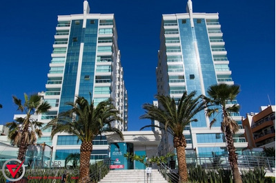 Atlantic Paradise Towers - Imb14 - Imb14