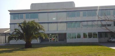 Venta - Planta Industrial En San José, Uruguay