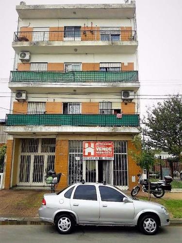 Imagen 1 de 2 de Local En Venta En Ituzaingo Sur
