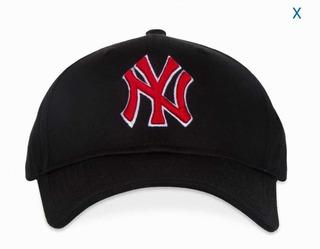 Gorra Mlb Ny Yankees