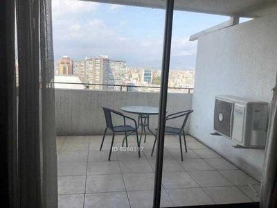 Avenida Nueva Providencia 1372 - Departamento 2105