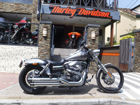 Fxdwg 103 Dyna Wide Glide