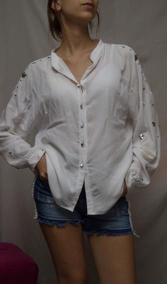 Camisa Eva