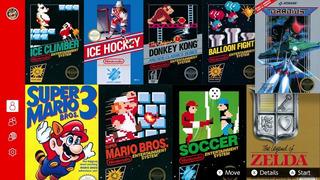 Juegos De Nintendor Para Android Y Pc