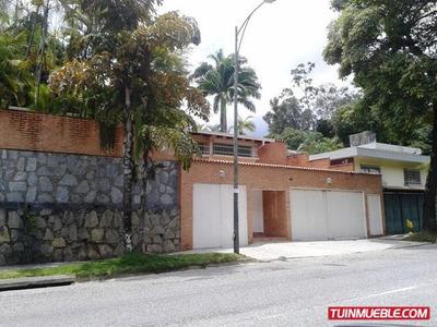 Apartamentos En Venta Iv Tp Mls #15-15321-----04166053270
