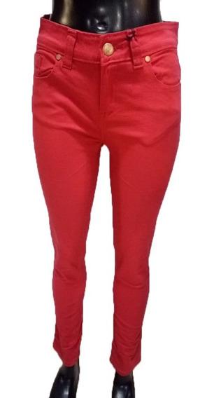 Pantalon Jean Felix 2498 Ga | Utzzia (1067)
