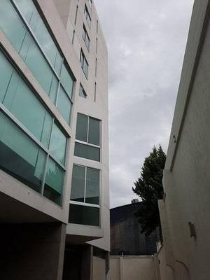 Departamento En Renta Cerca De Parque Del Arte Angelopolis Puebla