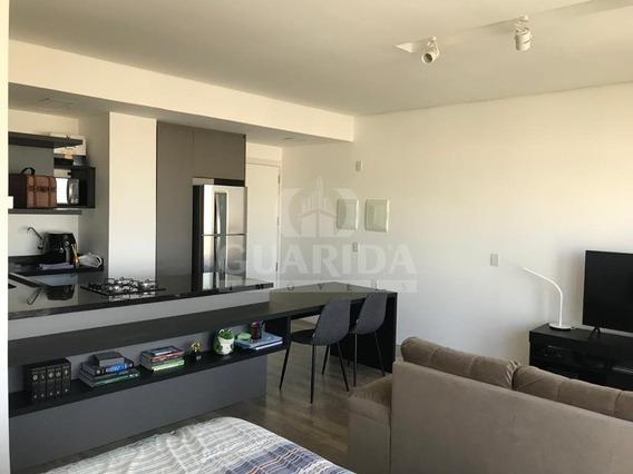 Apartamento - Praia De Belas - Ref: 199876 - V-199988