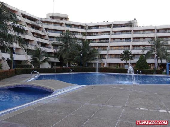 Apartamentos En Venta - Rio Chico - 19-4944