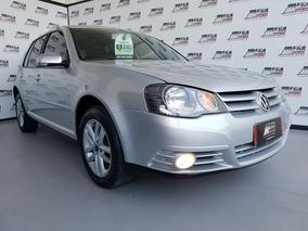 Volkswagen Golf 1.6 Sportline 2010