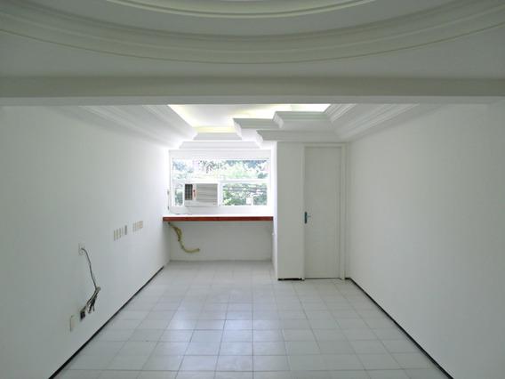Sala Comercial No Dionísio Torres