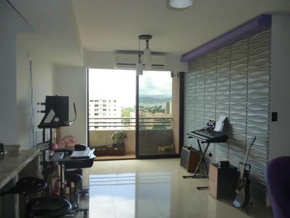 Apartamento Venta Barquisimeto Centro 20-3433 Rbw