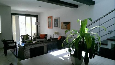 Casa En Venta Para Gustos Exigentes!!!, Renta Amueblada!!