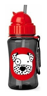 Botella Skiphop Original