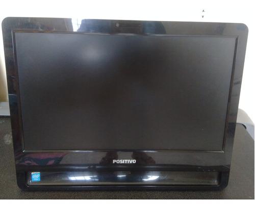 Imagem 1 de 2 de Computador Positivo Union C1000