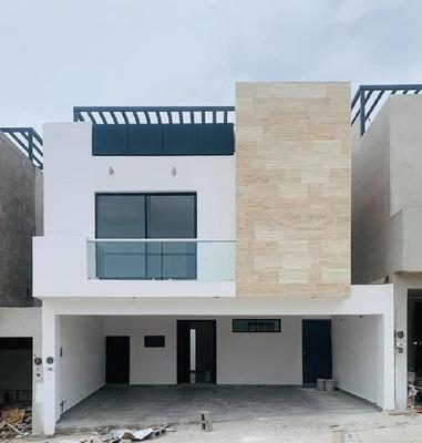 Casa En Condominio En Venta En Capulines, San Luis Potosí, San Luis Potosí
