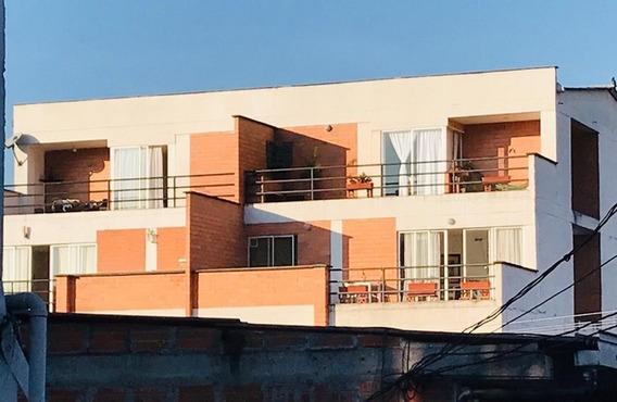 Apartamento Duplex 3 Alcobas Villamaría Caldas