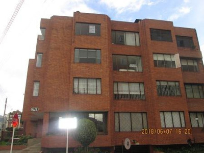Hermoso Y Economico Apartamento En Cedritos