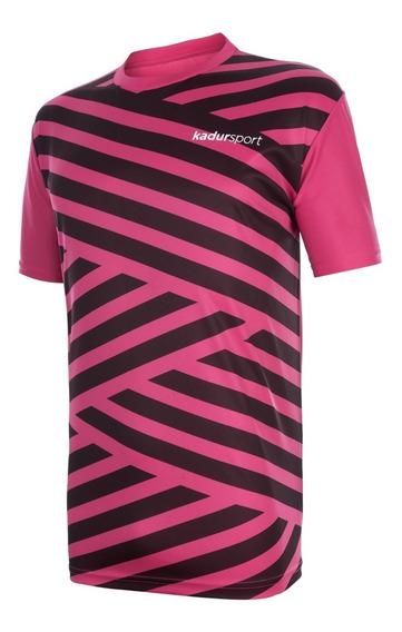 Camisetas Futbol Sublimadas Equipos Pack X 16 Un Numeradas Entrega Inmediata