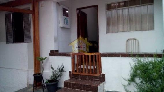 Casa Assobradada Para Venda No Bairro Jardim Lajeado, 2 Dorm, 0 Suíte, 1 Vagas, 160 M - 940cr