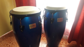 Congas Tycoon