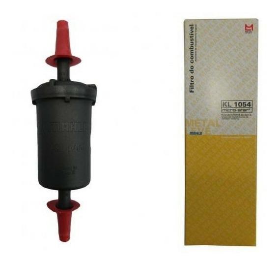 Filtro Gasolina Crosser 150 Fazer 150/250 Kl1054 Metal Leve