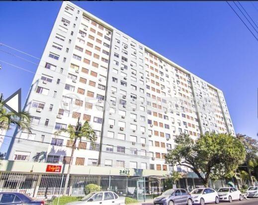 Apartamento - Partenon - Ref: 489766 - L-pj5564
