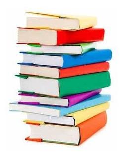 Libros Decorativos