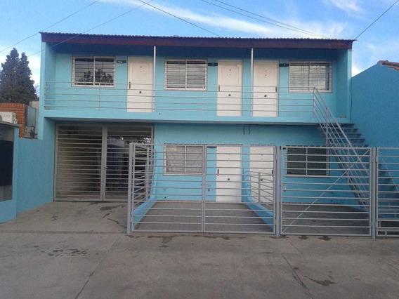 Departamentos 2 Ambientes En Jose C. Paz