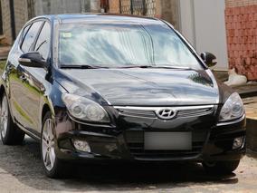 Hyundai I30. Oportunidade!