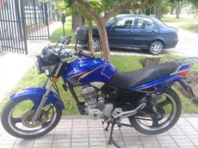 Vendo Moto Appia Brezza 150 (no Permuto)