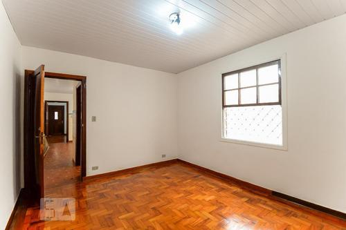 Casa À Venda - Vila Carrão, 3 Quartos,  170 - S893020648