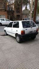 Fiat Uno 2003